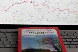 gr128-vlaanderenroute-guide-couverture